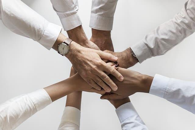 ביטוח קבוצתי