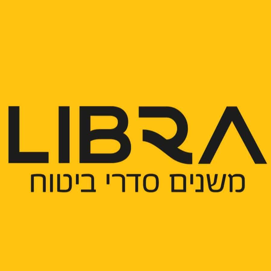 ליברה ביטוח