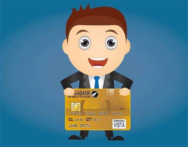 ביטוח אשראי