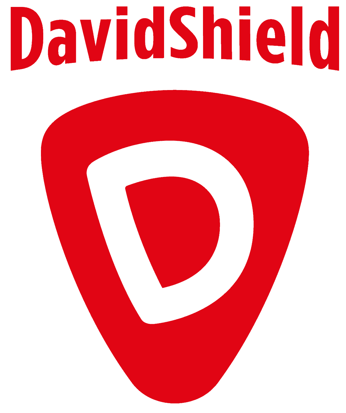 דיוידשילד