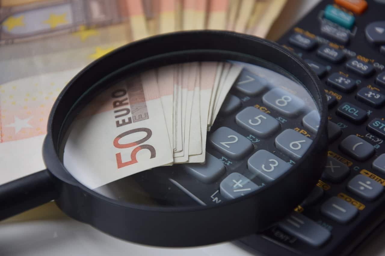 חישוב ביטוח וחסכונות