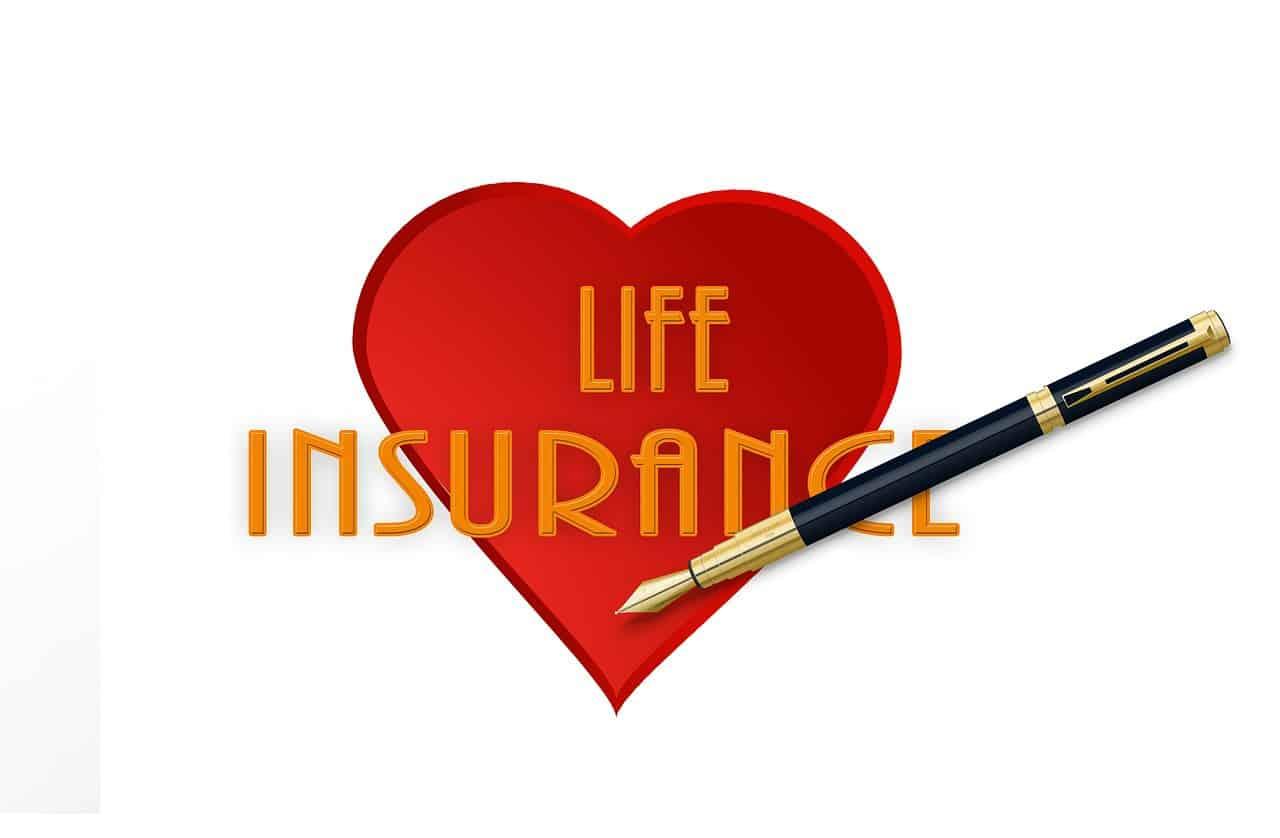 אנימציה - ביטוח חיים במשכנתא