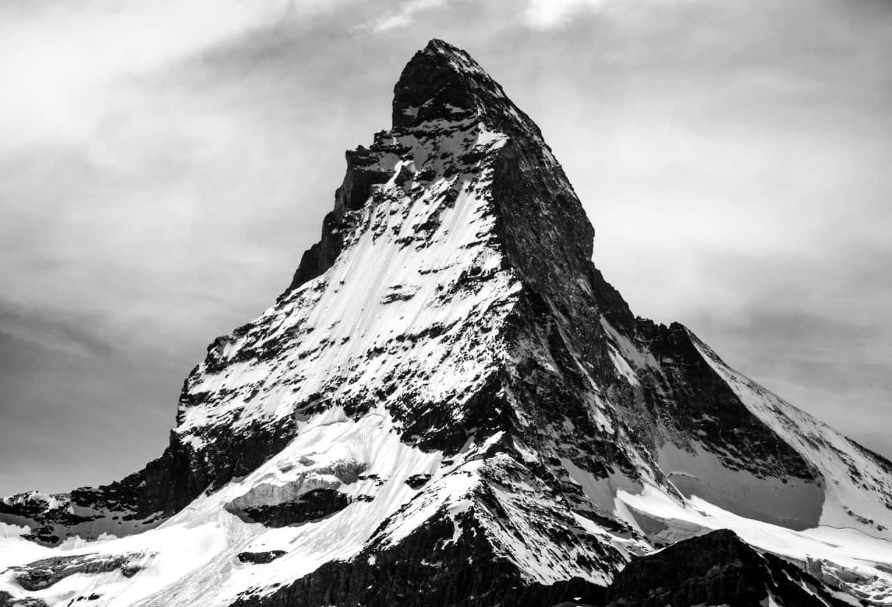 אילוסטרציה - הר הביטוח