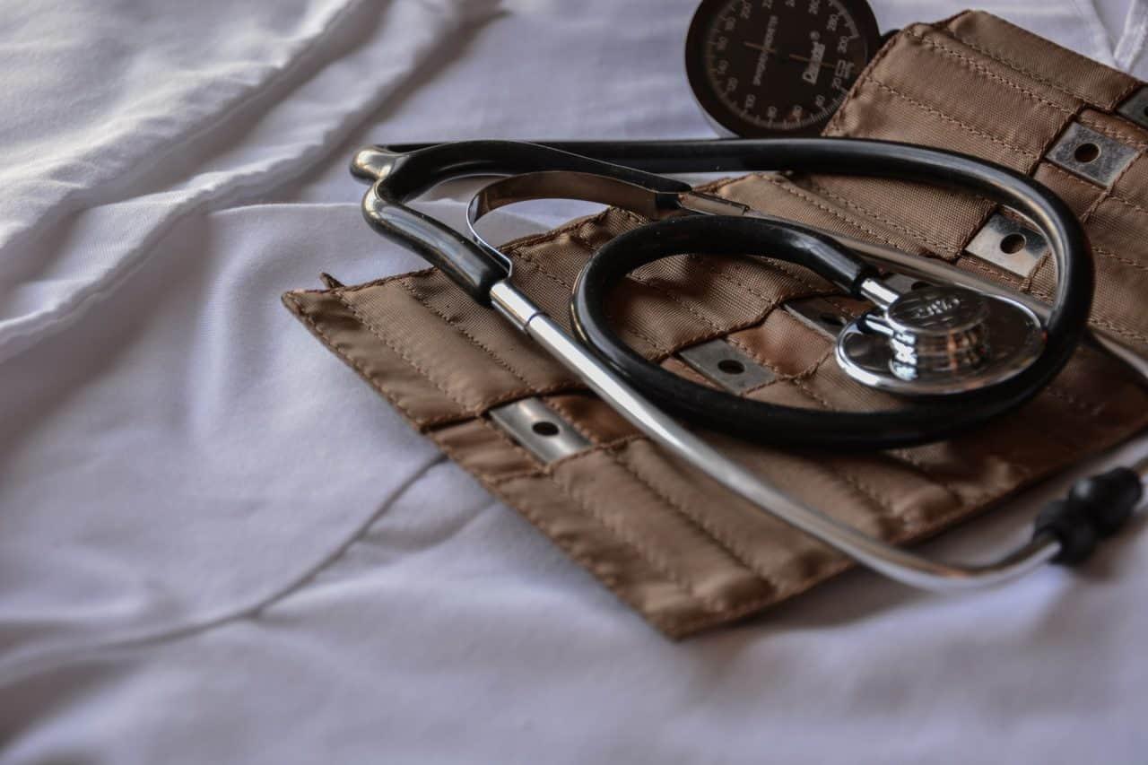 ביטוח בריאות מומלץ - דוגמה