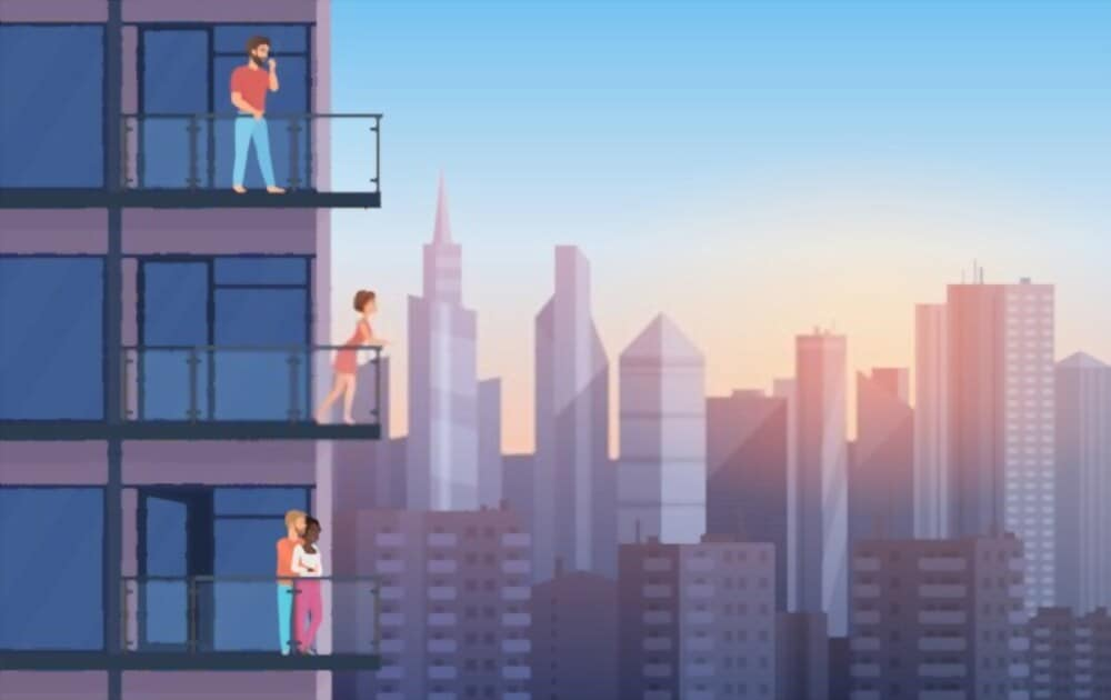 בחירת ביטוח דירה דיגיטלי