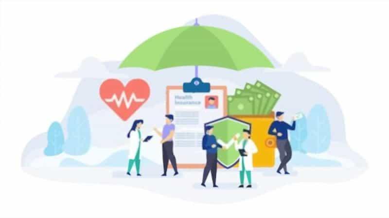 ביטוח בריאות דיגיטלי - תמונה