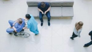 ביטוח מחלות קשות - תמונה