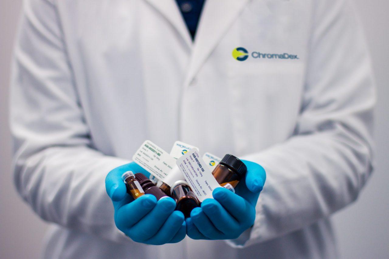 תרופות מחוץ לסל התרופות - ביטוח קטסטרופה