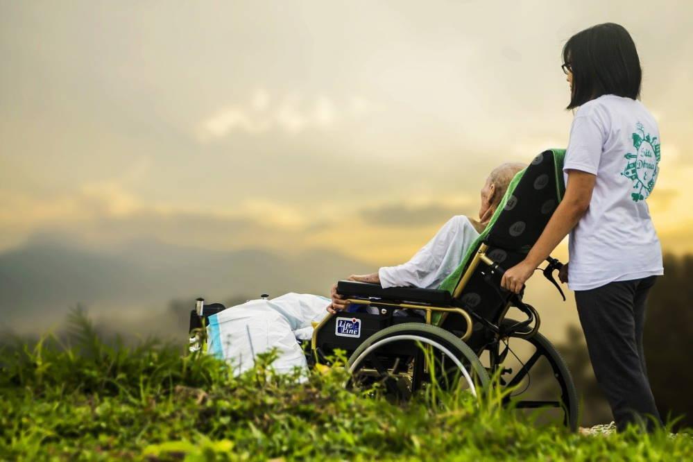 ביטוח-מחלות-קשות