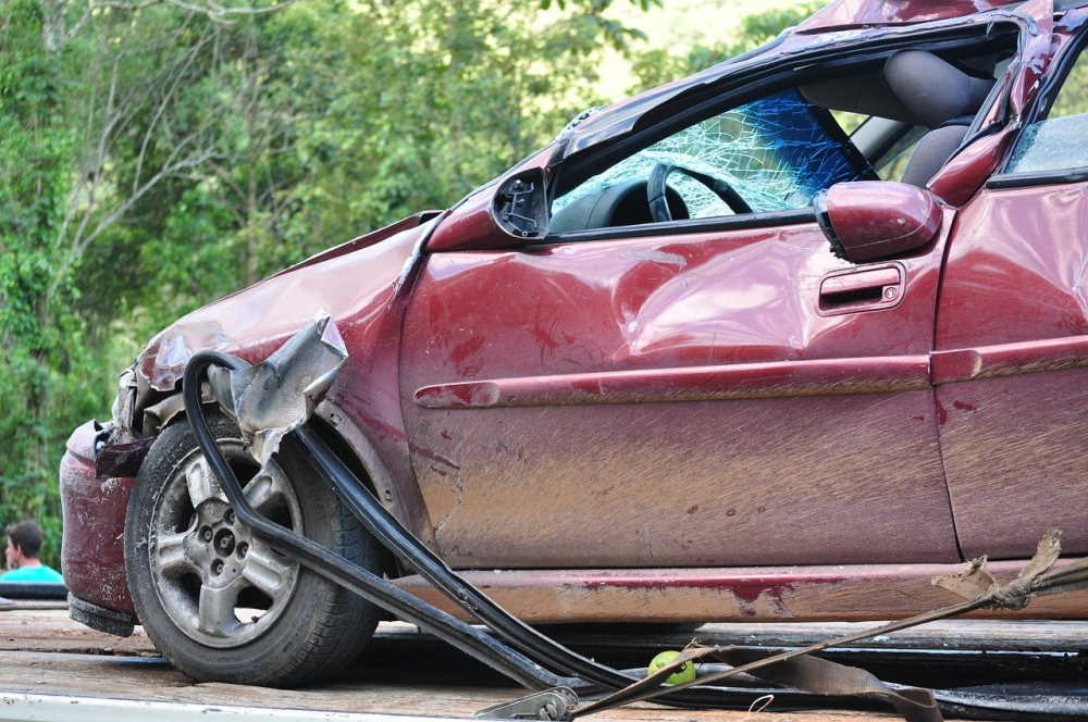 הצעת-מחיר-ביטוח-רכב
